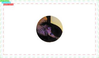 blow_v2_4632298cca97d7
